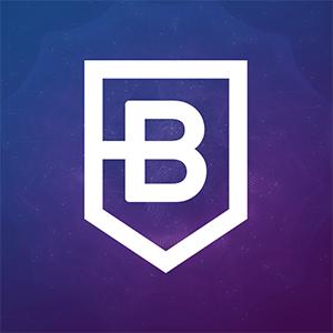 BitDegree