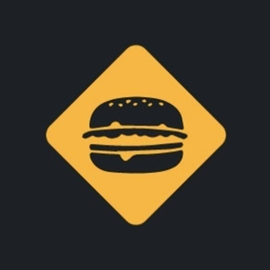 Burger Swap