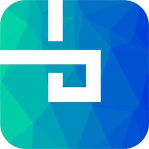 bZx Protocol