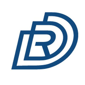 Drep [new]