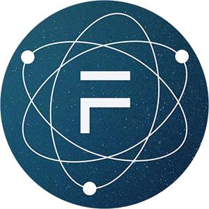 ForTube