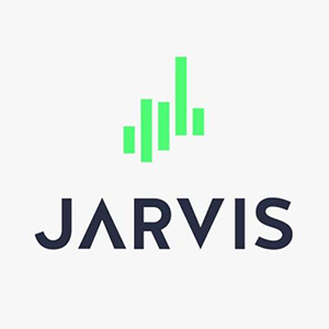 Jarvis Network