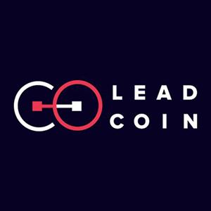 LeadCoin