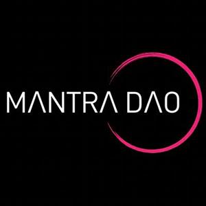 MANTRA DAO