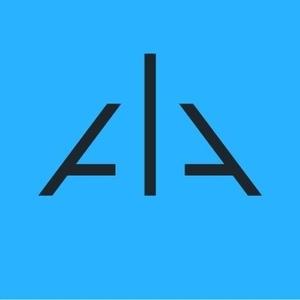 Alpha Finance Lab