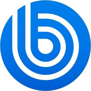 BoringDAO