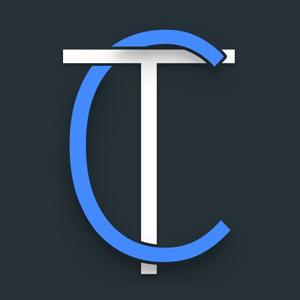 CryptoTycoon