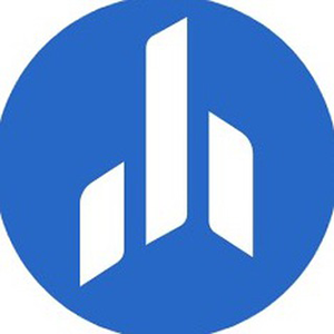 dHedge DAO