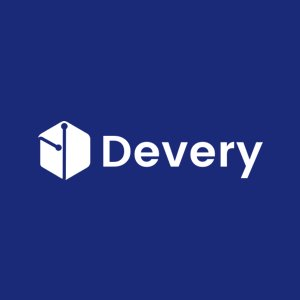 Devery