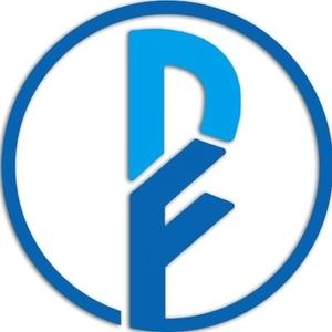 DeFiner