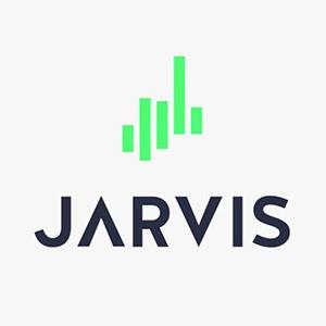 Jarvis Network