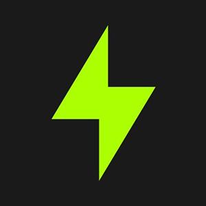 PowerTrade Fuel