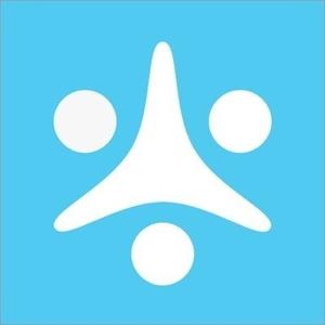 SmartCredit Token