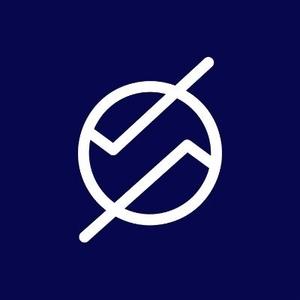 ZeroSwap
