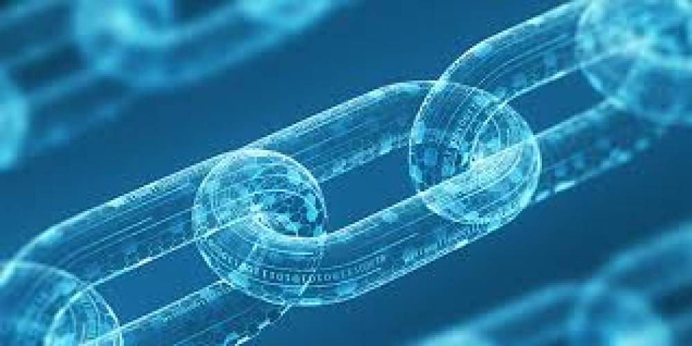 What is Blockchain? How Is Blockchain Used?